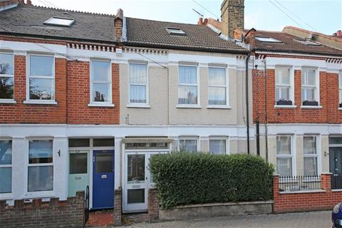 2 bedroom terraced house to rent - Coverton Road, Tooting, Tooting