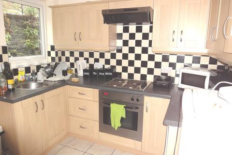 3 bedroom house share to rent - 568 Oxford Street - STUDENT PROPERTY