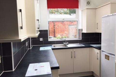 5 bedroom house share to rent - 85 Vincent Road