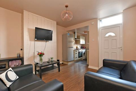5 bedroom house share - 100 Sharrow Lane - VIRTUAL VIEWING AVAILABLE