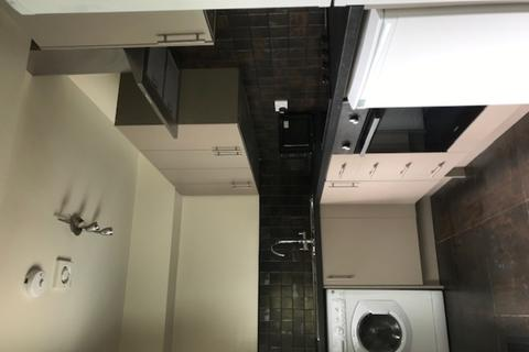 5 bedroom terraced house to rent - 38 Kearsley Road - STUDENT PROPERTY