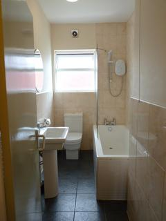 3 bedroom house share to rent - 145 Neill Road -VIRTUAL VIEWING AVAILABLE