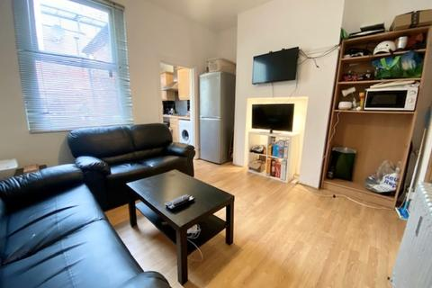 3 bedroom house share to rent - 24 Neill Road - VIRTUAL VIEWINGS AVAILABLE
