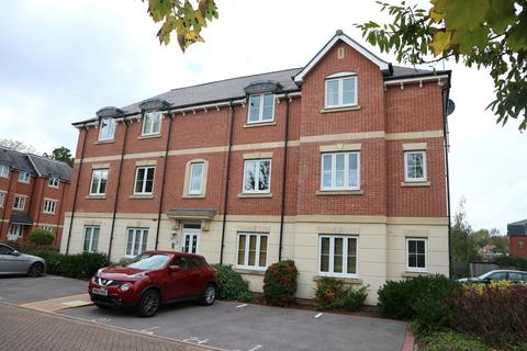 2 bedroom apartment to rent - Collingtree Court, Solihull