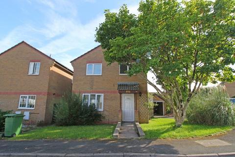 4 bedroom apartment to rent - Ravensbrook, Morganstown