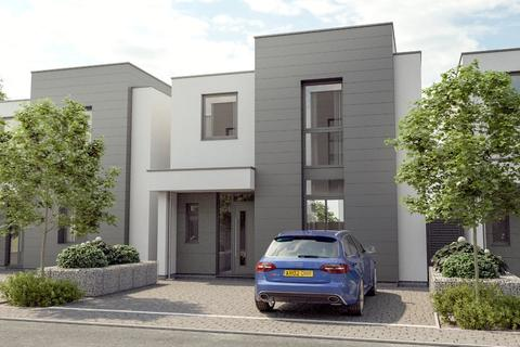 4 bedroom detached house for sale - Hartley Gardens, The Foxglove