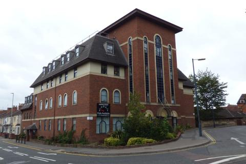 1 bedroom apartment to rent - Curtis Court, Swindon