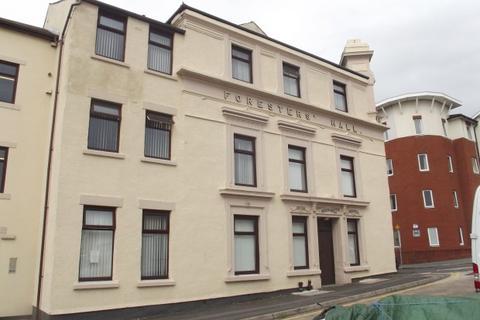 1 bedroom house share to rent - Forrestors hall Great Shaw Street,  Preston, PR1