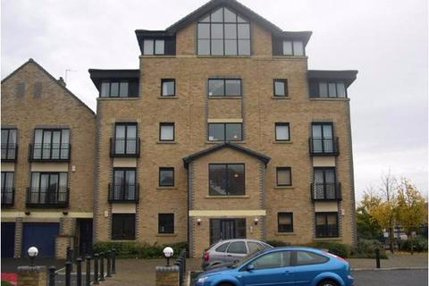 2 bedroom apartment to rent - South Ferry Quay, Liverpool City Centre
