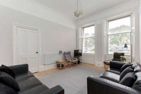 2 bedroom flat to rent - Manor Place, London, SE17