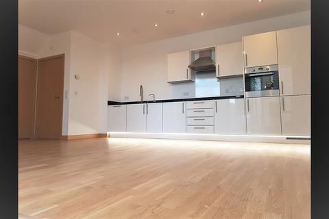 3 bedroom maisonette to rent - Cyrus Field Street, Greenwich