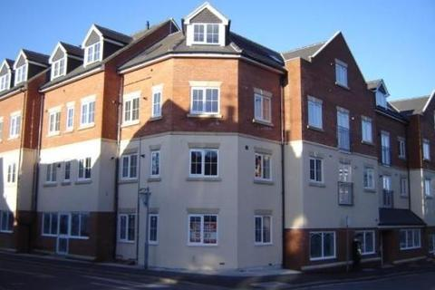 1 bedroom apartment to rent - Wellington Manor 80-96 Wellington Street,  Luton, LU1