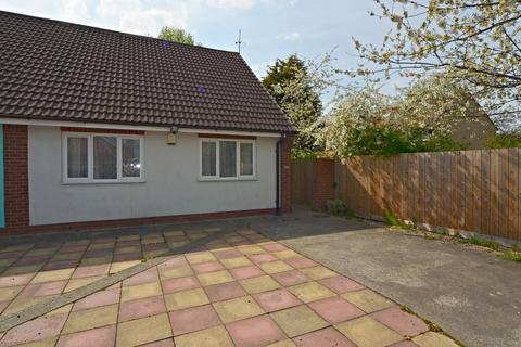3 bedroom semi-detached bungalow for sale - Anlaby Park Road South, West Hull