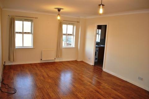 2 bedroom apartment to rent - Lullingstone Lane, London