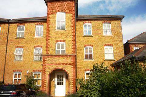 2 bedroom apartment to rent - Lullingstone Lane, London