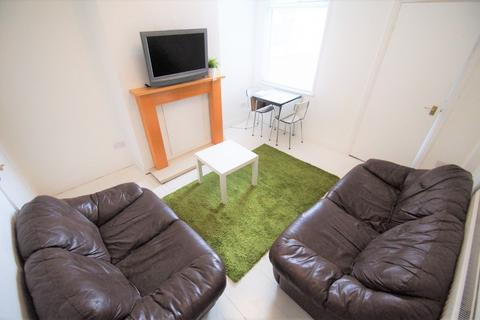 2 bedroom end of terrace house to rent - Dean Street, Coventry, CV2 4FB