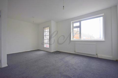 3 bedroom maisonette to rent - Mottingham Road, Mottingham, SE9
