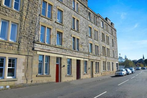 2 bedroom flat for sale - 13d Inveresk Road, Musselburgh, EH21 7BJ