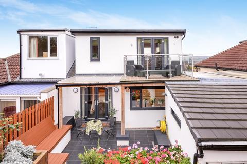 2 bedroom semi-detached house for sale - Banksfield Crescent, Yeadon, Leeds, LS19 7JY