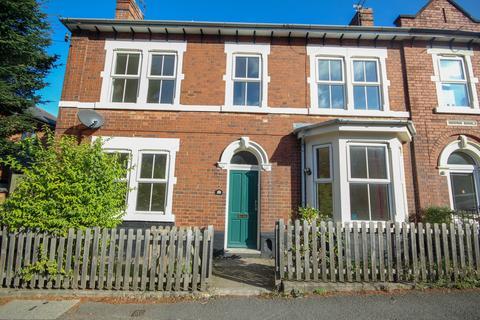 5 bedroom detached house for sale - Littleover Lane, Derby