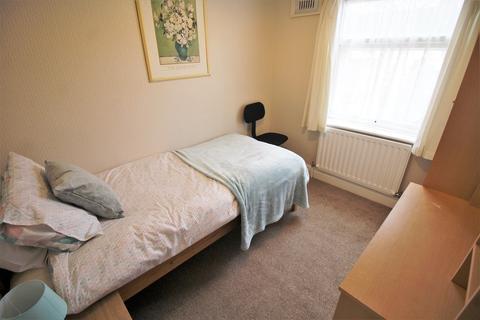 1 bedroom house share to rent - Winifred Avenue, Room 2, Earlsdon, CV5 6JT