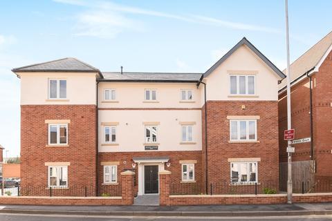 1 bedroom apartment to rent - Wolsey House, Gosbrook Road, Caversham, Reading, RG4