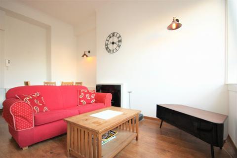 1 bedroom flat to rent - Lothian Road, Tollcross, Edinburgh, EH3 9DD