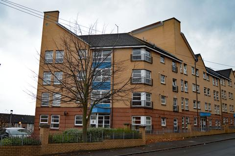 2 bedroom flat for sale - 35 Yorkhill Parade, Glasgow G3