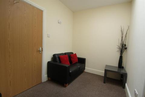 1 bedroom flat to rent - Duke Street, City Centre, Liverpool, L1 4JR
