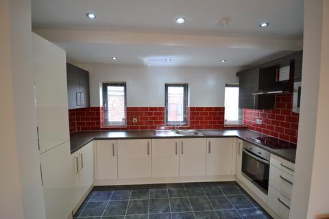 2 bedroom apartment to rent - New 2 Bedroom Apartment, Bristol Road South, Birmingham