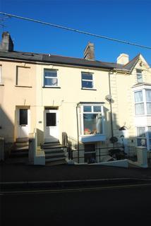 4 bedroom terraced house for sale - St. Thomas Road, Launceston