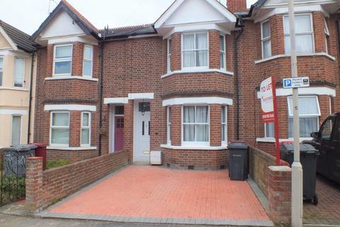 3 bedroom terraced house for sale - Lorne Street, Reading