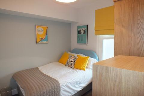 1 bedroom house share - St. John's Street, Reading