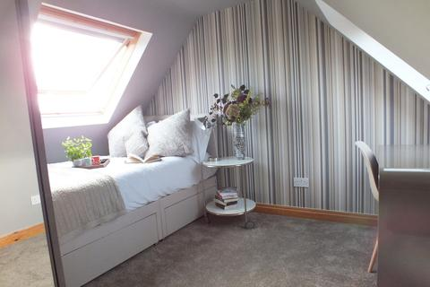 1 bedroom in a house share to rent - Lacewood gardens, Reading, Berkshire