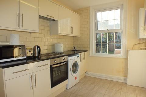 1 bedroom house share to rent - Howard Street, Reading, Berkshire