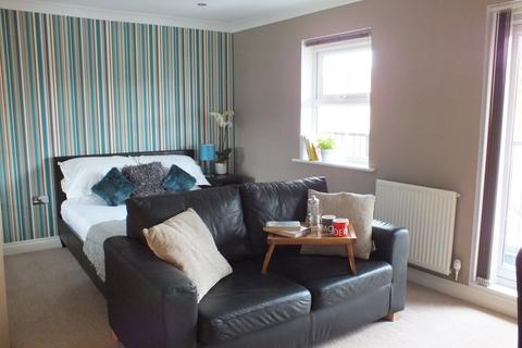 1 bedroom house share to rent - Cirrus Drive, Shinfield