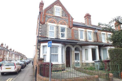 2 bedroom flat to rent - Basingstoke Road, Reading, Berkshire