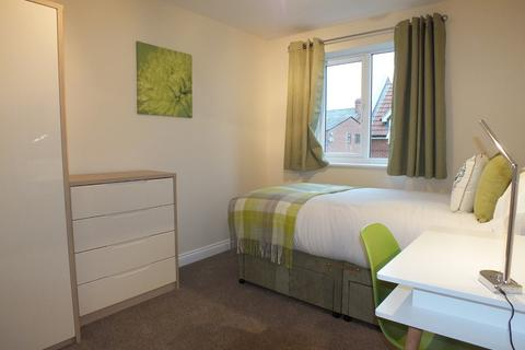 1 bedroom house share to rent - Sona Gardens, Reading