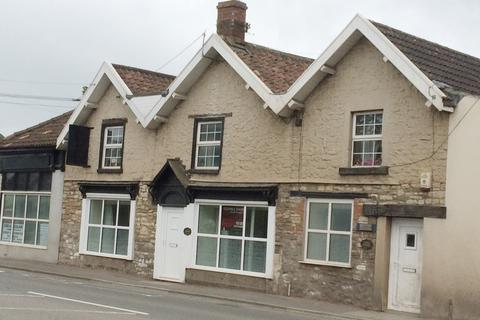 2 bedroom ground floor flat to rent - Bristol Road, Farrington Gurney
