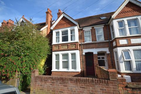 5 bedroom semi-detached house for sale - St Anne's Road, Caversham, Reading