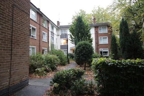2 bedroom flat for sale - Alexandra Green, Liverpool, L17 8TH