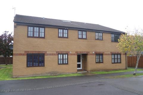1 bedroom apartment to rent - Wessex Walk, Westbury