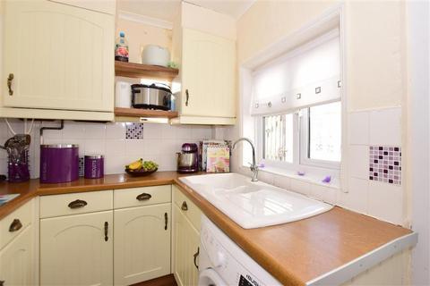 2 bedroom terraced house for sale - Station Road, Lydd, Romney Marsh, Kent
