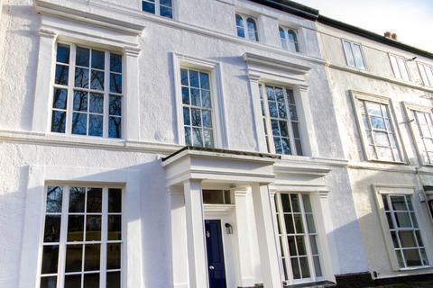 1 bedroom apartment for sale -  39 Parkfield Road, Aigburth, Liverpool, L17