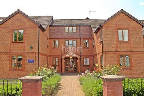 2 bedroom flat for sale - Aylesdene Court