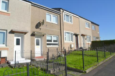 2 bedroom flat to rent - Cambus Place, Craigend, Glasgow G33