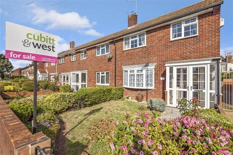 3 bedroom end of terrace house for sale - St. Marys Road, Portsmouth, Hampshire