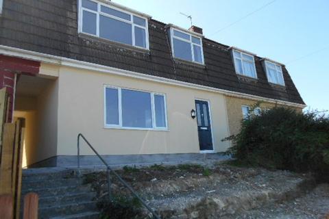 3 bedroom terraced house to rent - Queens Park, Wadebridge PL27
