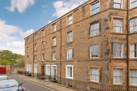 2 bedroom flat for sale - 18 (1F1) Saxe Coburg Street, Edinburgh, EH3 5BW