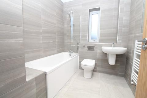 2 bedroom apartment to rent - Broughton PLace, 266 Lower Broughton Road